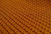 woolen-1838158_640