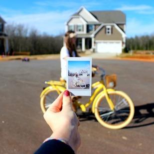 bike-1265470_640
