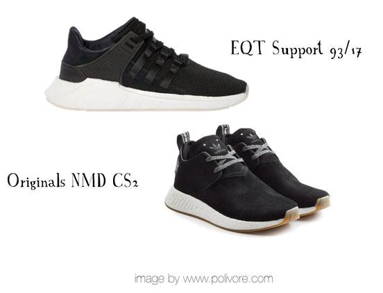 2 modelli ad