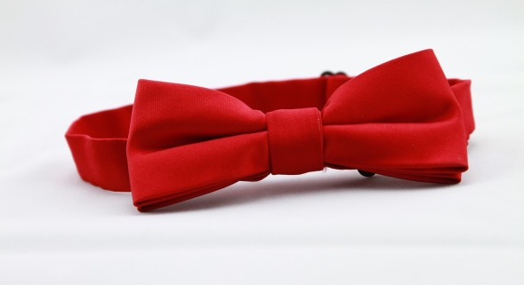 red-bow-tie-936466_1280
